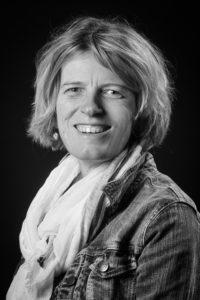 Sascha van de Ven is eigenaar van QAducation.