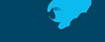 QAducation Logo