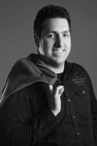 Richard Mulders is docent bij QAducation.